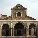 Sessa Aurunca-Duomo di S.Pietro