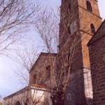 Galluccio-Collegiata