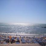 Spiaggia di Baia Domizia